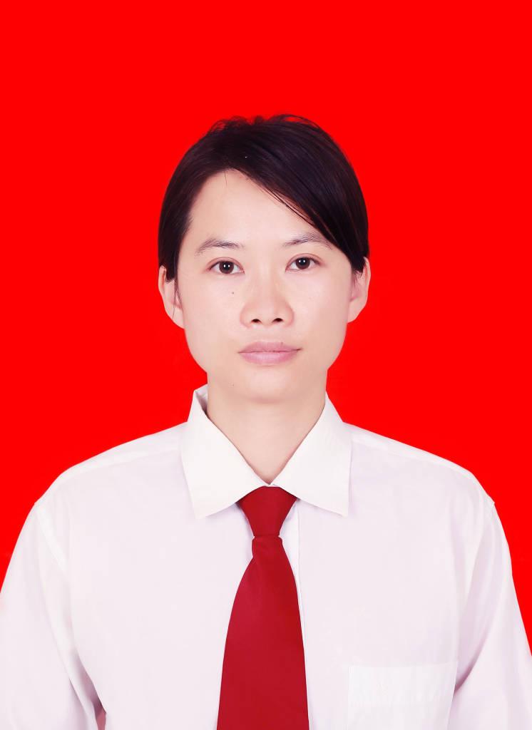 陆雪玲_746_1024_70.jpg