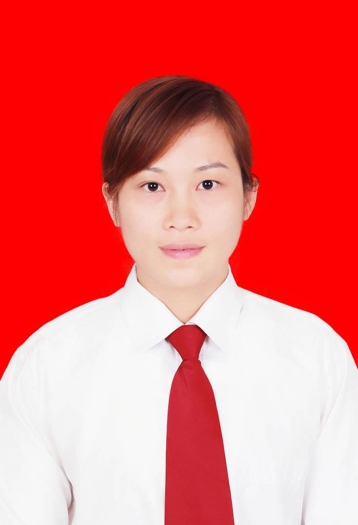 赵莲青  医师IMG_7256_698_1024_70.jpg